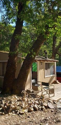 1100 Sign Tree Lane, Willow Creek, CA 95573