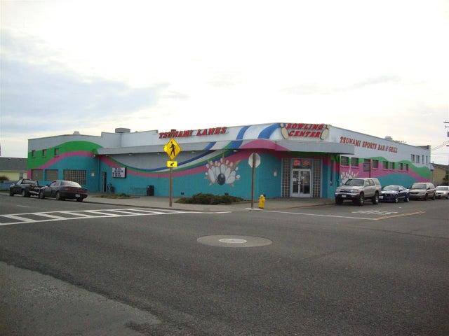 760 L Street, Crescent City, CA 95531