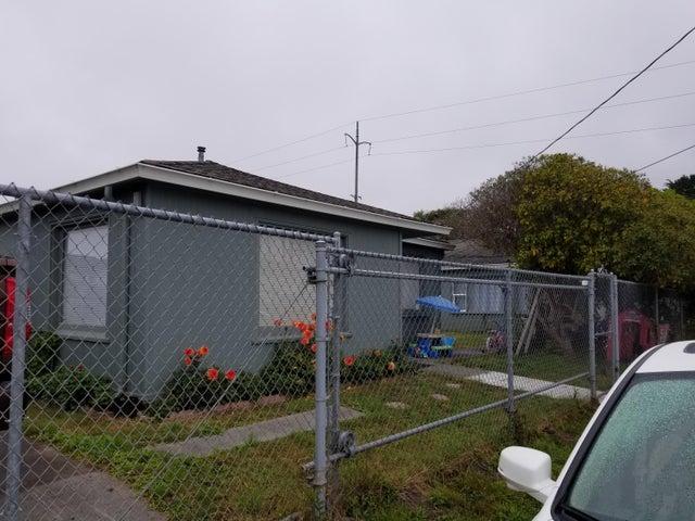 104-112 Highland Avenue, Eureka, CA 95503