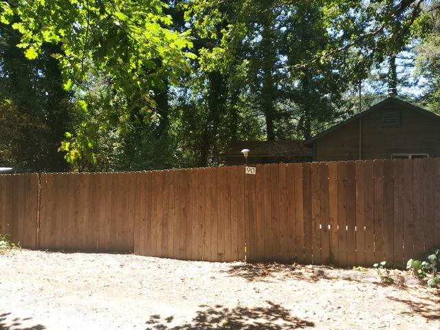 90 Ascending Lane, Phillipsville, CA 95559