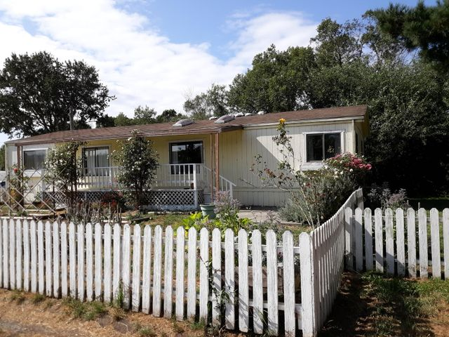 347 Port Kenyon Road, Ferndale, CA 95536