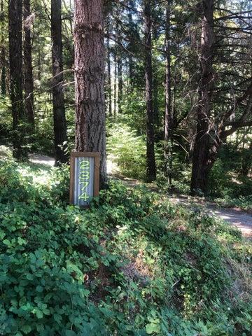 2374 Highway 96, Willow Creek, CA 95573