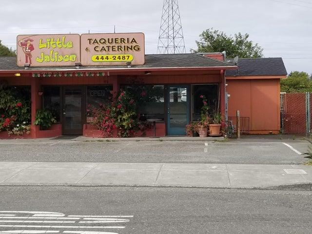 2003 Eich Road, Eureka, CA 95503