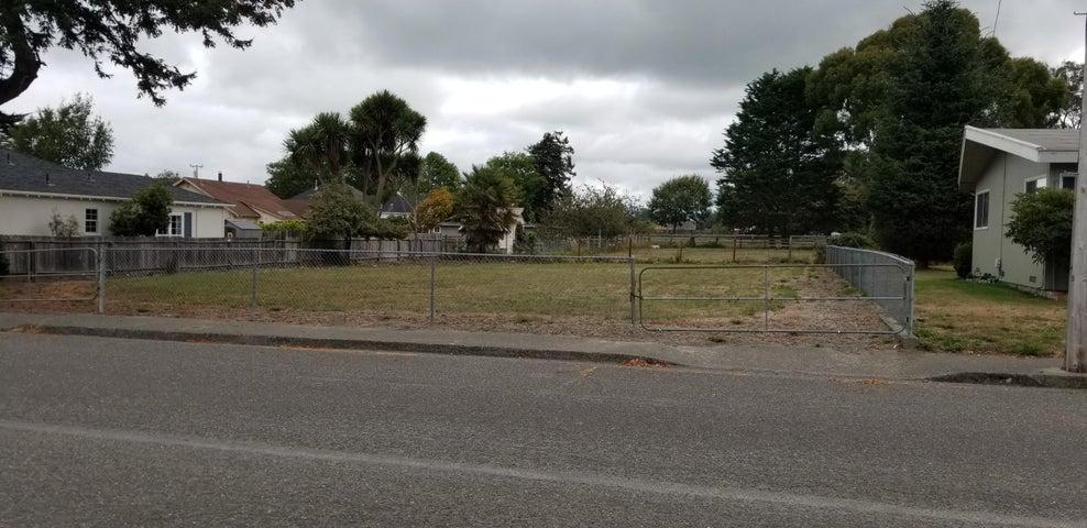 Nxt To 520 McKinley Street, Ferndale, CA 95536