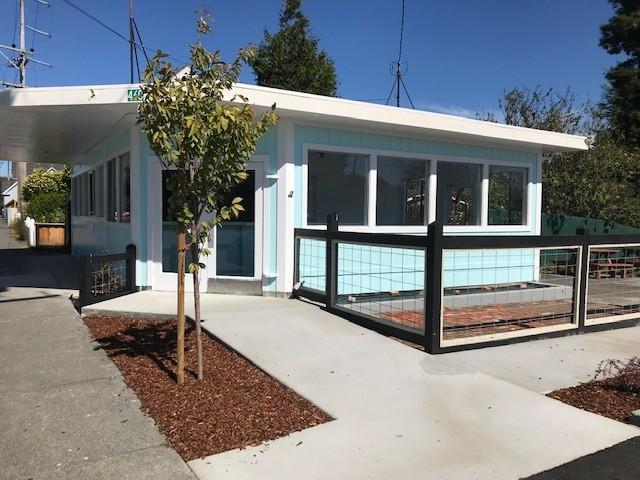 460 I Street, Arcata, CA 95521