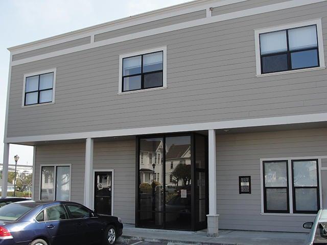 930 3rd Street, Eureka, CA 95501