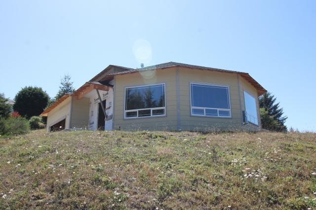 20 Blue Spruce Lot 29 Drive, Eureka, CA 95503