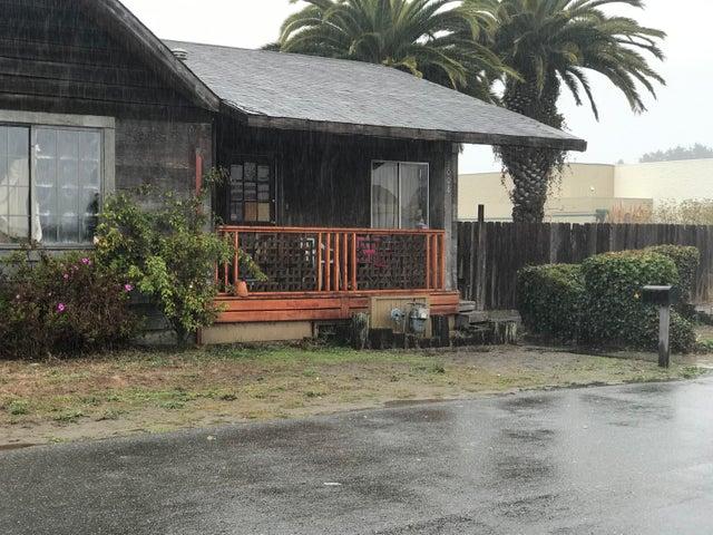 2008 Truesdale Street, Eureka, CA 95501