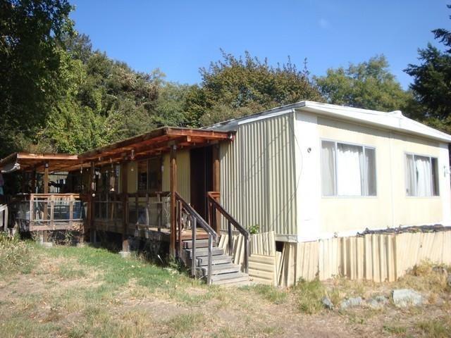 3051 Ca-96 Road, Willow Creek, CA 95573