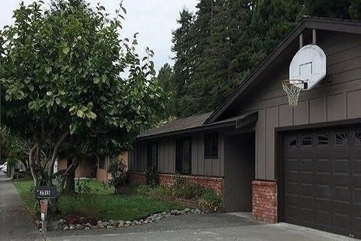 3315 Lucia Avenue, Eureka, CA 95503