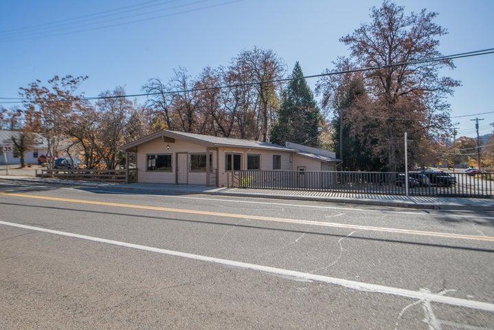 30890 Highway 3 Boulevard, Weaverville, CA 96093