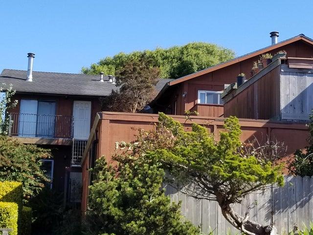 1915 Lowell Street, Eureka, CA 95501