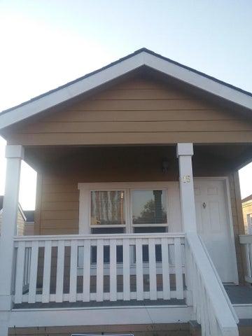 115 S G Street, Arcata, CA 95521