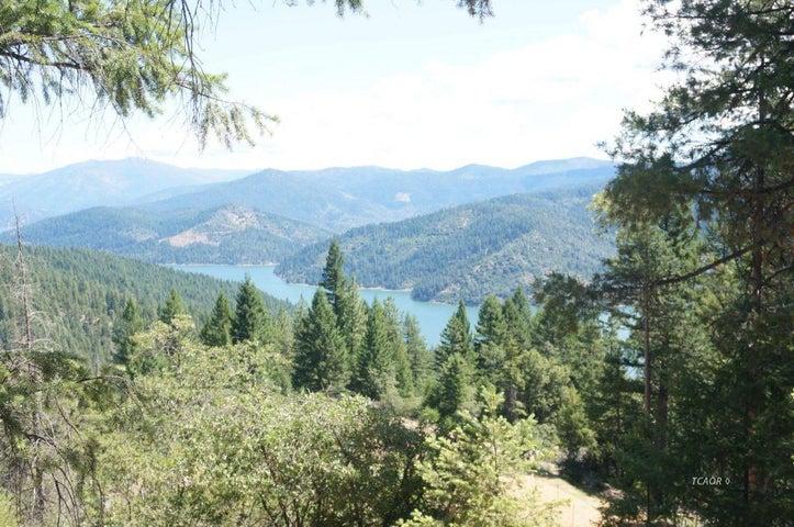508 Bowerman Peak Road, Trinity Center, CA 96091