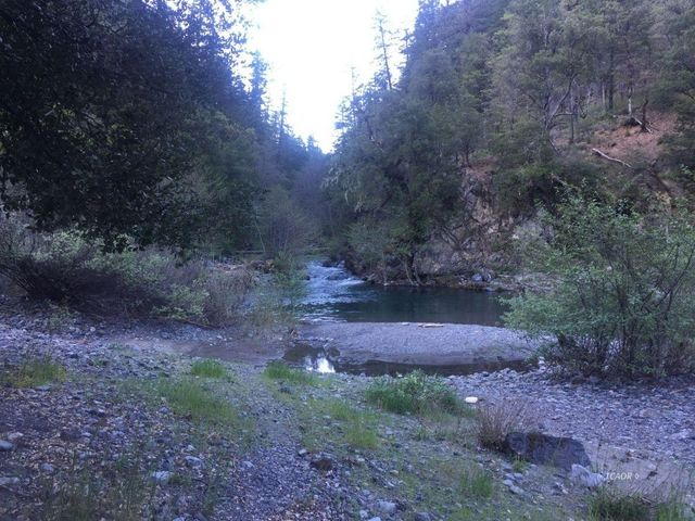 1/16 Share New Rivers, Forest Service Trail, Other, CA 99999