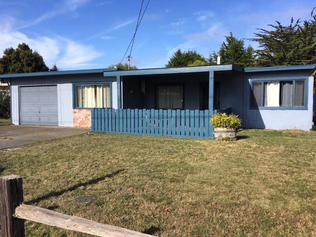 2351 Austin Street, Eureka, CA 95503