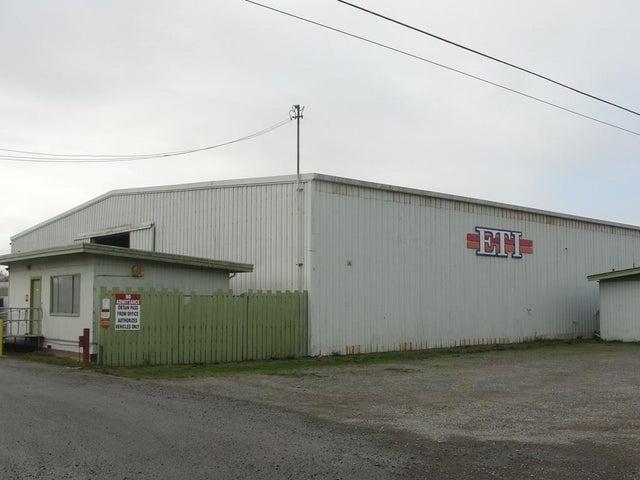 300 Depot Road, Fields Landing, CA 95537