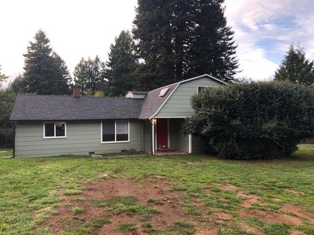 2549 Fickle Hill Road, Arcata, CA 95521