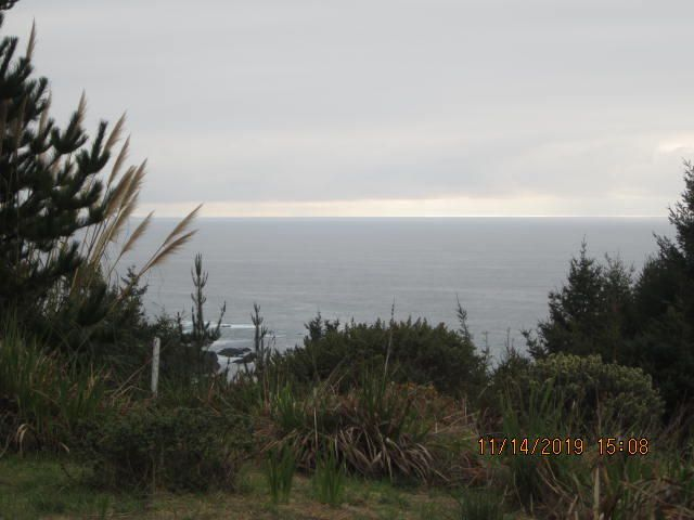 35 & 29 Seaview Point, Whitethorn, CA 95589