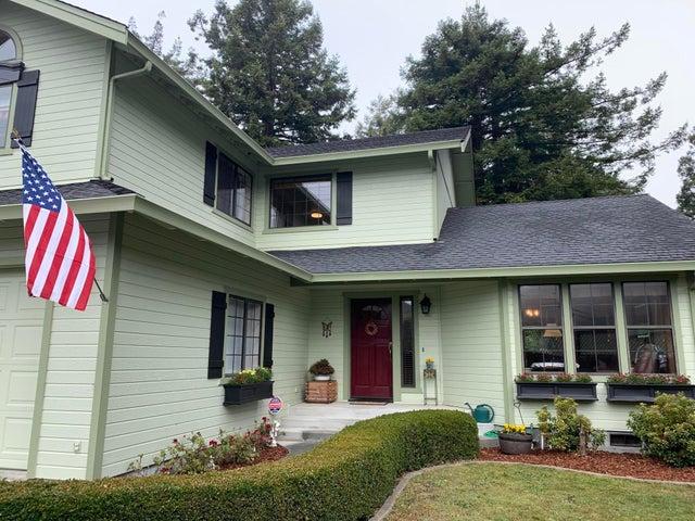 2127 Campton Road, Eureka, CA 95503