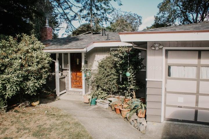 6165 Walnut Drive, Eureka, CA 95503