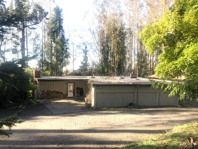 579 Bayside Road, Arcata, CA 95521