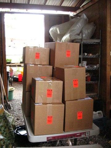 000 Crimson Sage Nursery Place, Eureka, CA 95501