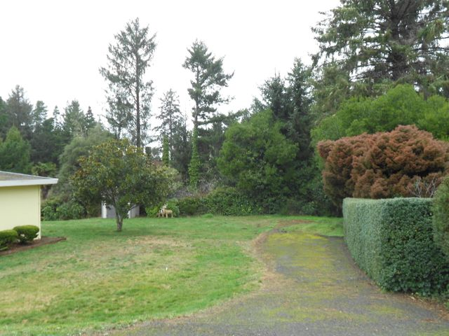 2374/2386 Meadow Lane, Eureka, CA 95503