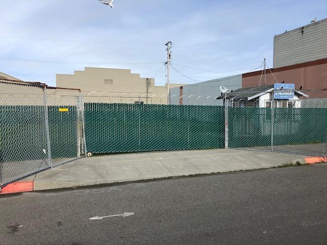 20 West 3rd Street, Eureka, CA 95501