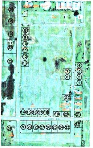 Lot 8, Village Estates, Huron, SD 57350