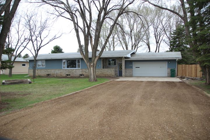 3355 Dakota Ave S, Huron, SD 57350