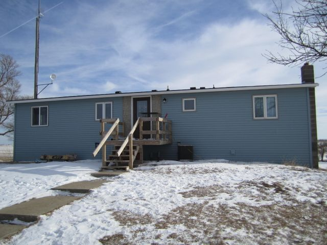 19329 406th Ave, Carpenter, SD 57322