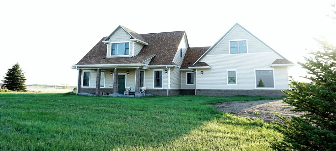 40475 US Hwy 14 E, Huron, SD 57350