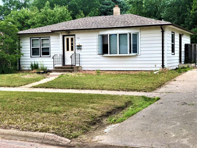 731 14th St SW, Huron, SD 57350