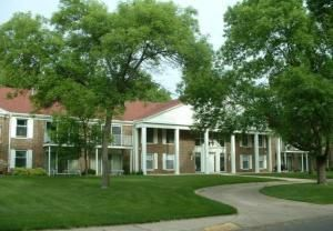 1601 Ohio Ave SW, 210, Huron, SD 57350
