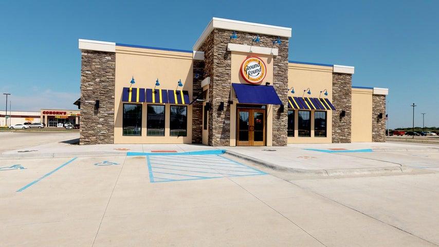 2233 Kansas Ave SE, Huron, SD 57350