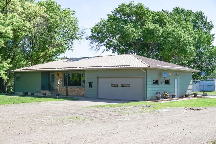21518 SD Highway 37, Huron, SD 57350