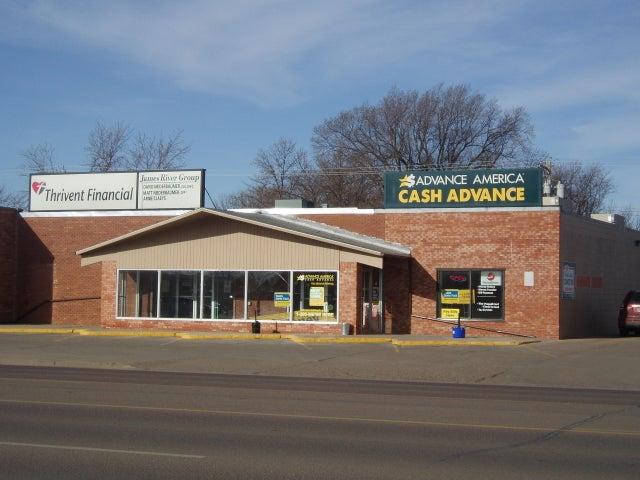 1565 Dakota Ave S, 1565 Dakota Ave S, Huron, SD 57350