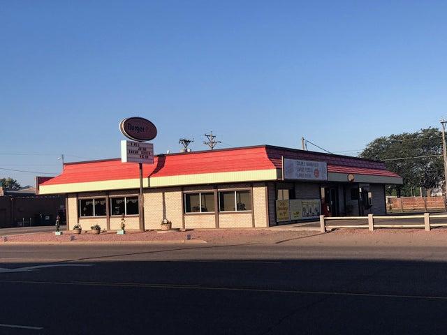2025 Dakota Ave S, Huron, SD 57350