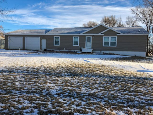 21290 411TH Ave, Cavour, SD 57324