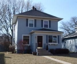 819 Kansas Ave. SE, Huron, SD 57350