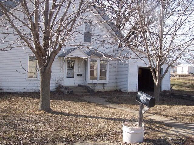 729 Oak Ave S, Alpena, SD 57312