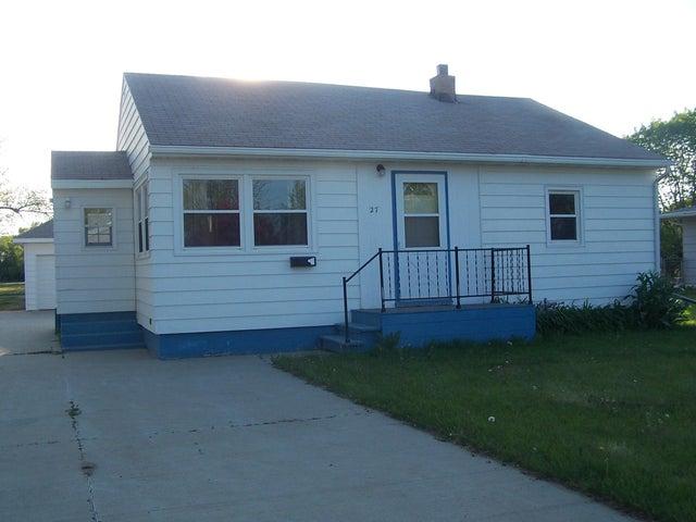 27 Pennington Ave SW, Huron, SD 57350