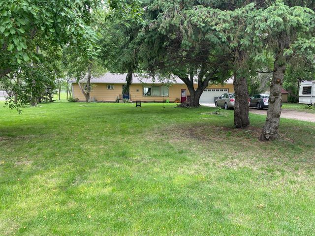 20783 403rd Ave, Huron, SD 57350