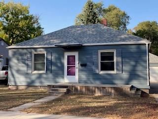 641 11th St SW, Huron, SD 57350