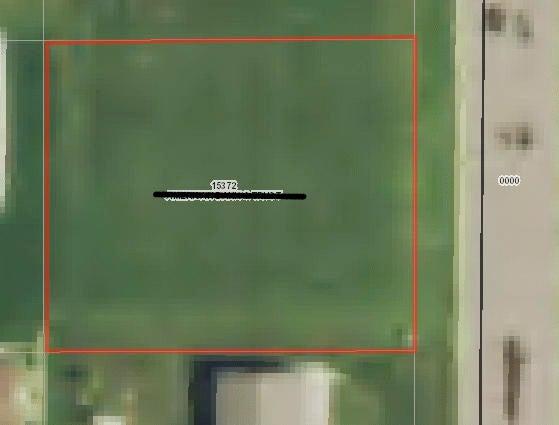 Prairie Eagle Cir, Huron, SD 57350