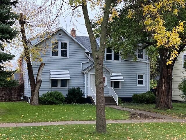 954 Wisconsin Ave. SW, Huron, SD 57350