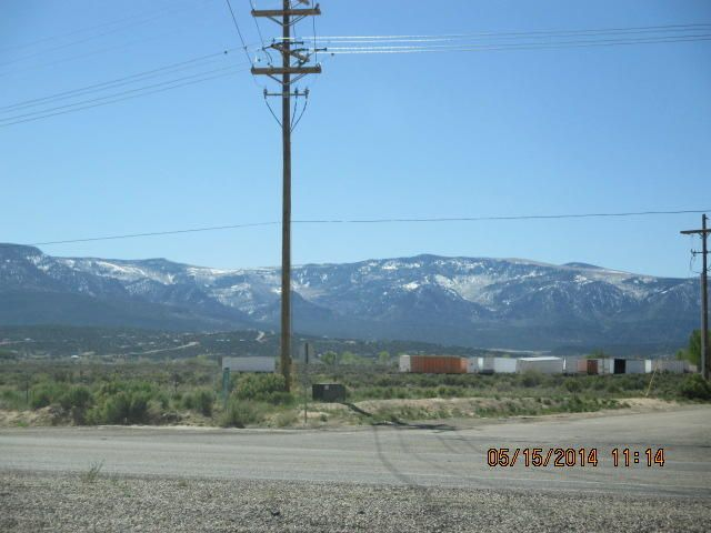 5300 W HWY 56, LOT 5 BLK D THORLEY ESTATES, Cedar City, UT 84720