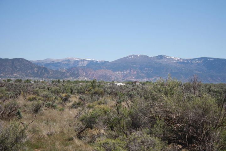 BLK BC Lot 16, Cedar City, UT 84721
