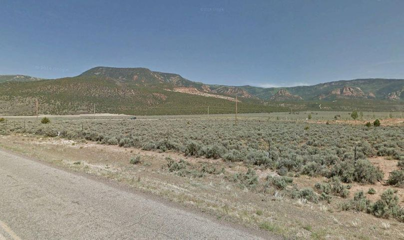 3164 S TIPPLE RD, Cedar City, UT 84720